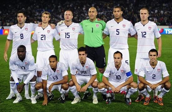 United States-08-09-NIKE-home-kit-white-white-white-pose.JPG