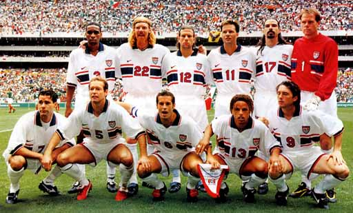 United States-96-97-NIKE-uniform-white-white-white-group.JPG