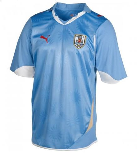 Uruguay-10-11-PUMA-uniform-light blue-new.JPG