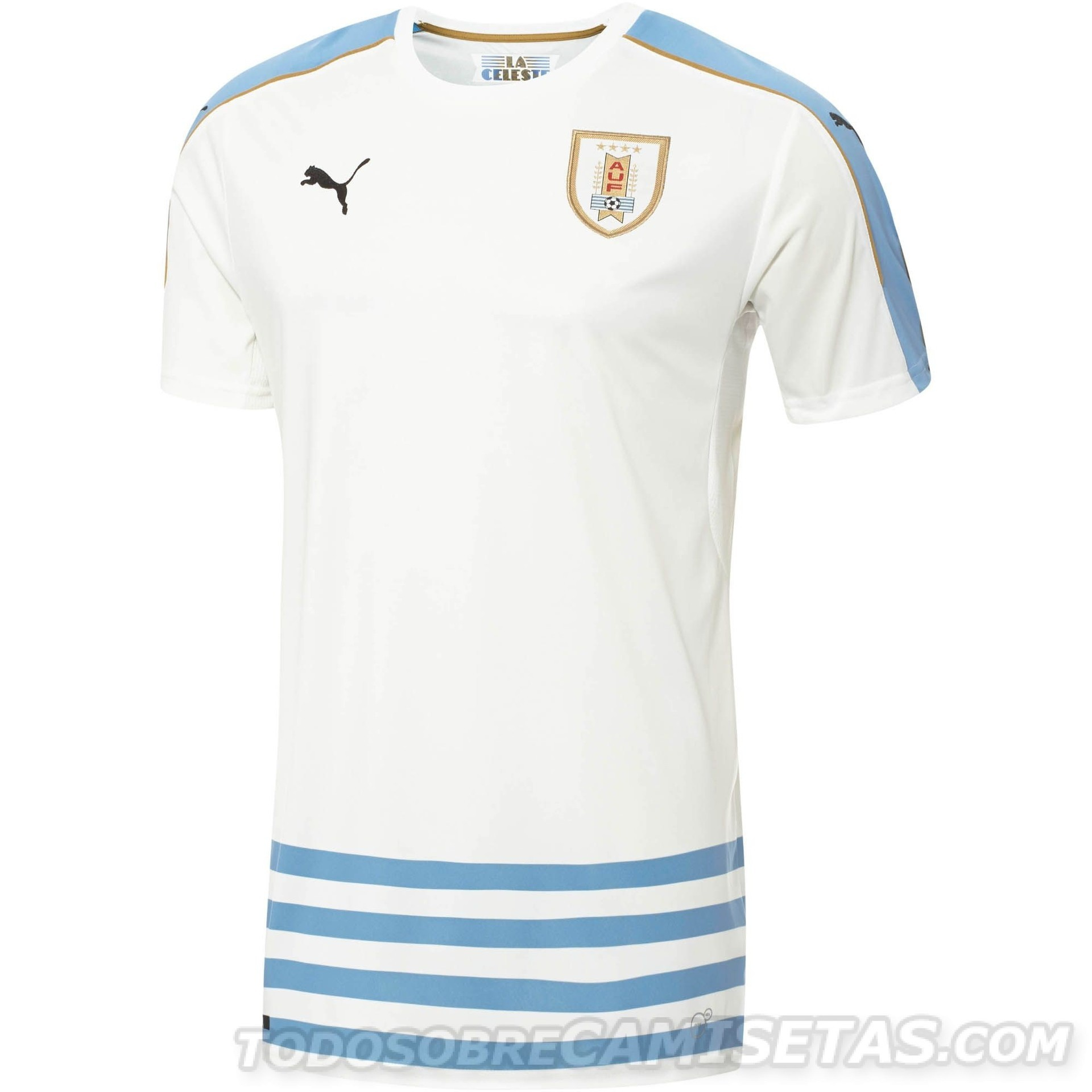 Uruguay-2016-PUMA-new-away-kit-2.jpg