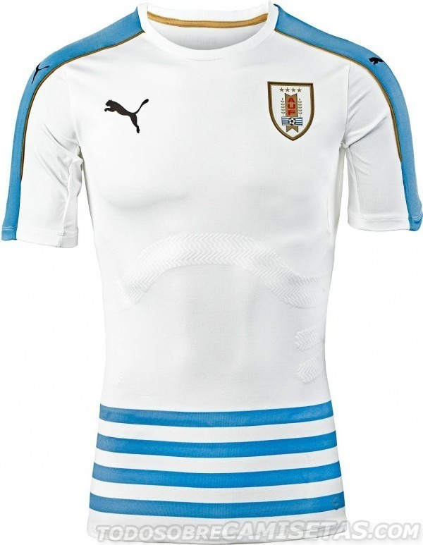 Uruguay-2016-PUMA-new-away-kit-3.jpg