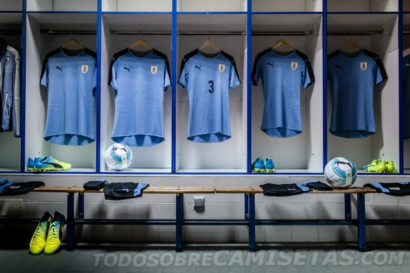 Uruguay-2016-PUMA-new-home-kit-1.jpg