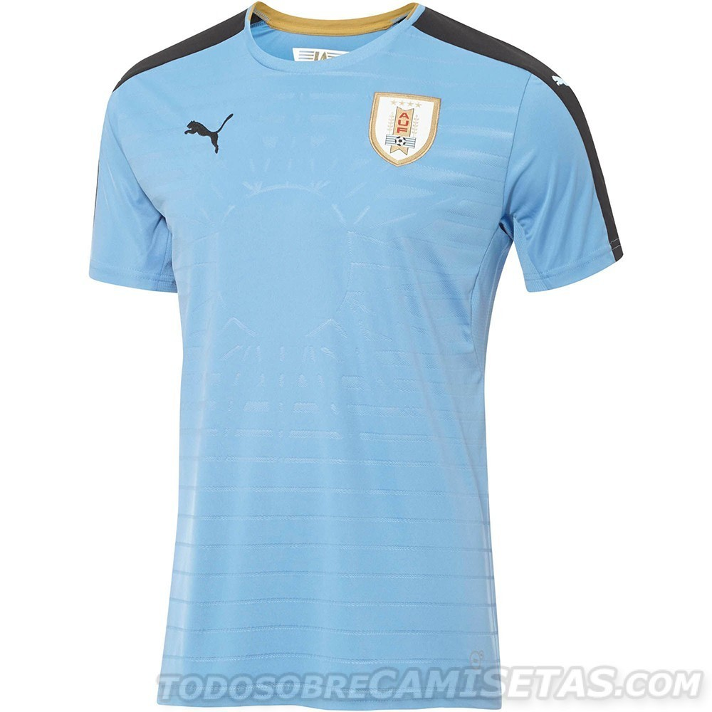 Uruguay-2016-PUMA-new-home-kit-2.jpg