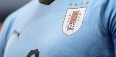 Uruguay-2018-PUMA-world-cup-home-kit-emblem.jpg