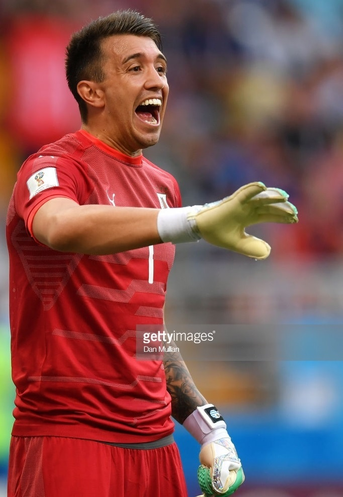 Uruguay-2018-world-cup-GK-kit-red-red-red.jpg