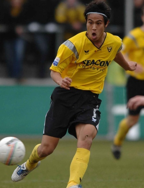 VVV-Venlo-2007-08-erima-home-kit-本田圭佑.jpg