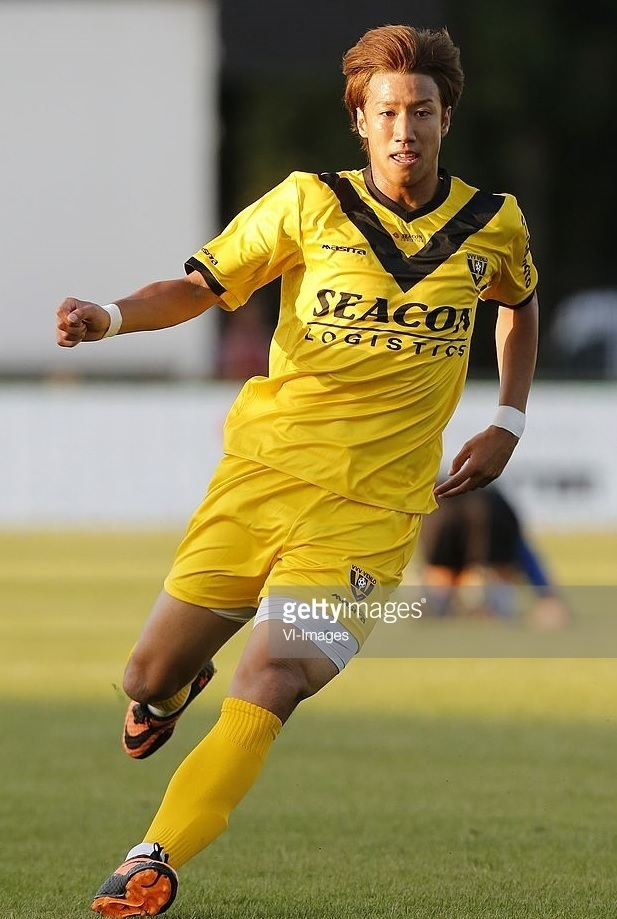 VVV-Venlo-2013-14-MASITA-home-kit-大津祐樹.jpg