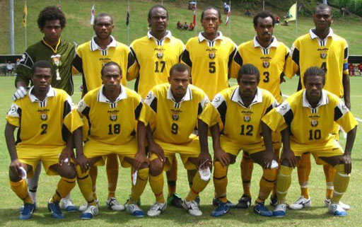 Vanuatu-04-05-lotto-uniform-yellow-yellow-yellow-group.JPG