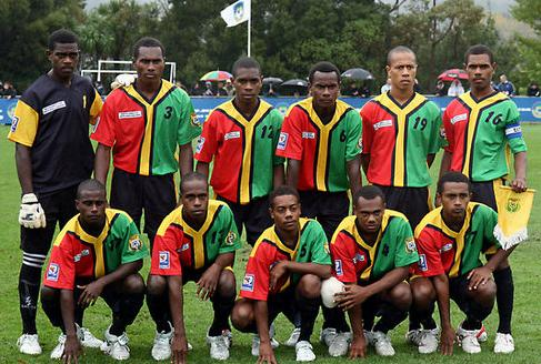 Vanuatu-08-unknown-flag-black-black-line-up.JPG