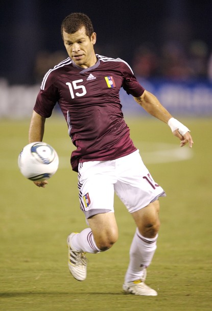 Venezela-11-12-adidas-home-kit-burgundy-white-white.jpg