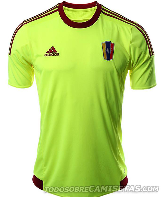 Venezuela-2015-adidasicopa-america-new-away-kit-2.jpg