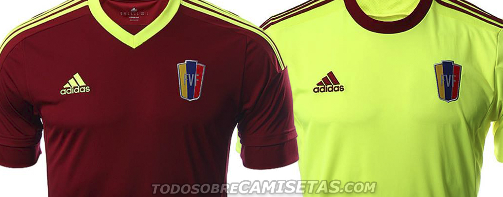 Venezuela-2015-adidasicopa-america-new-home-and-away-kit-1.jpg