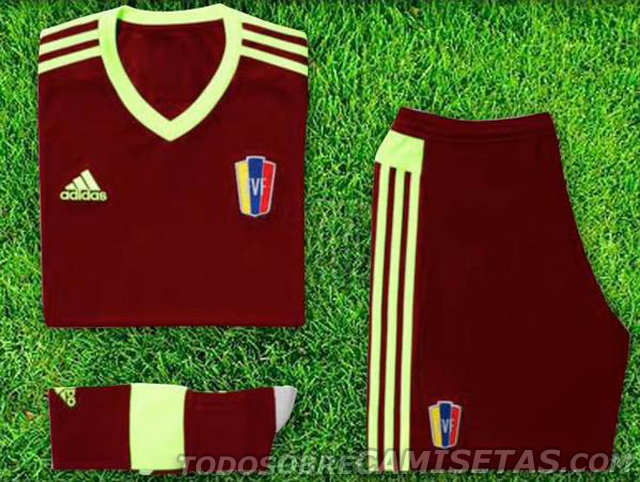 Venezuela-2015-adidasicopa-america-new-home-kit-1.jpg