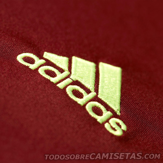 Venezuela-2015-adidasicopa-america-new-home-kit-5.jpg