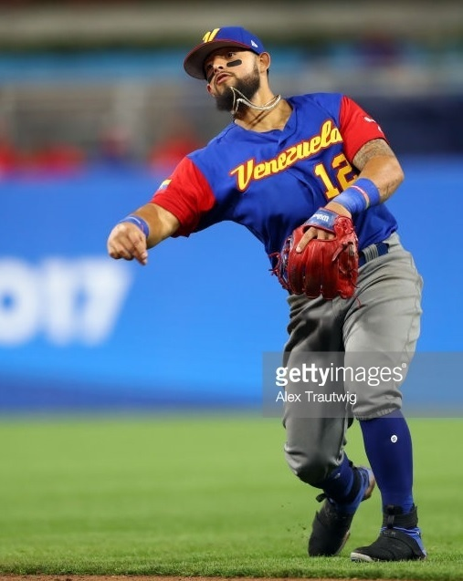 Venezuela-2017-world-bassball-classic-visitor-kit-Rougned-Odor.jpg