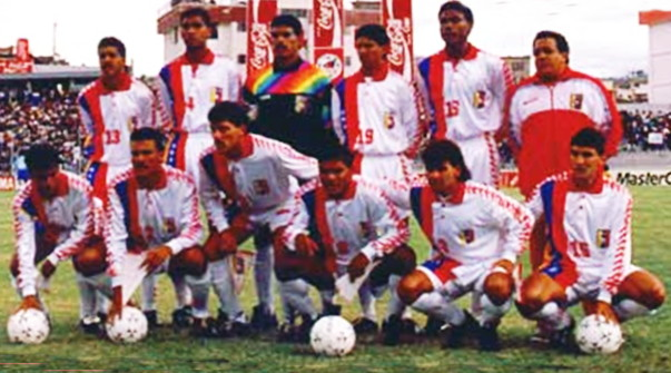 Venezuela-93-Forte-away-kit-white-rwhite-white-line-up.jpg