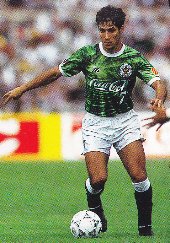 Verdy-Kawasaki-93-94-Mizuno-home-kit-green-white-green.jpg