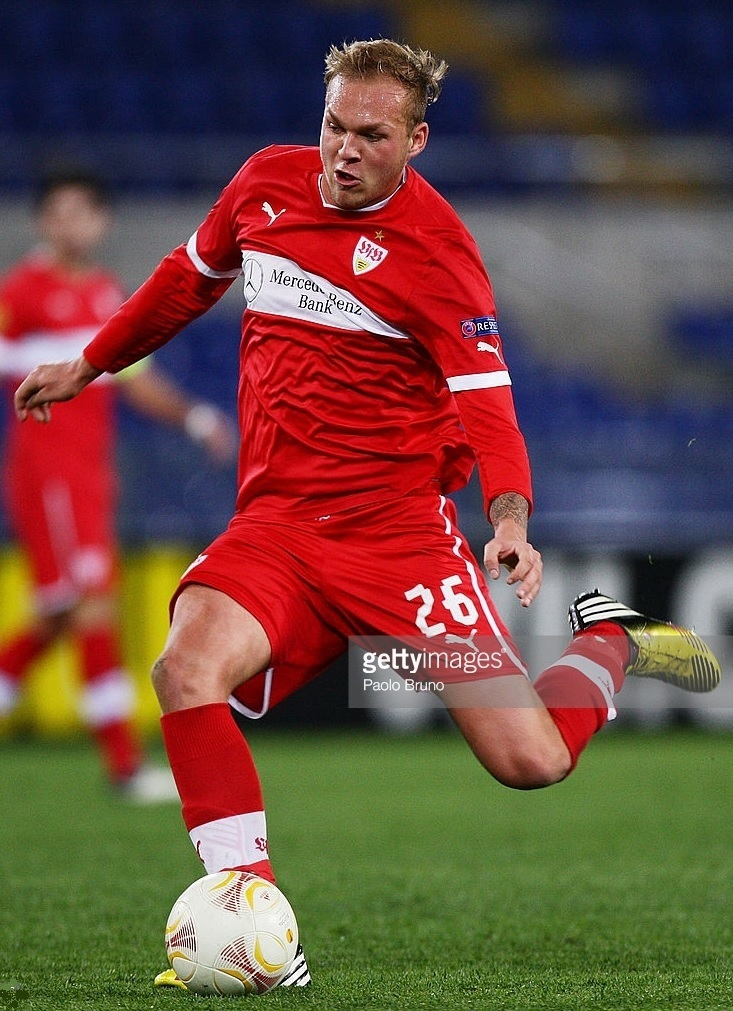 VfB-Stuttgart-2012-13-PUMA-away-kit.jpg