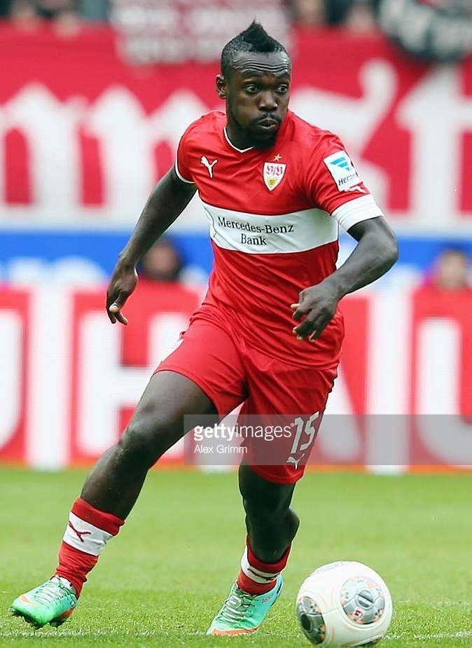 VfB-Stuttgart-2013-14-PUMA-away-kit.jpg