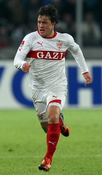 VfB Stuttgart-11-12-PUMA-home-kit-white-white-red.jpg