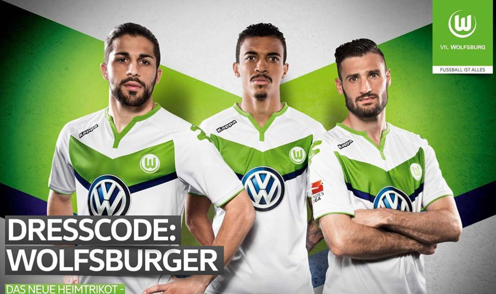 VfL-Wolfburg-15-16-Kappa-new-first-kit-1.jpg