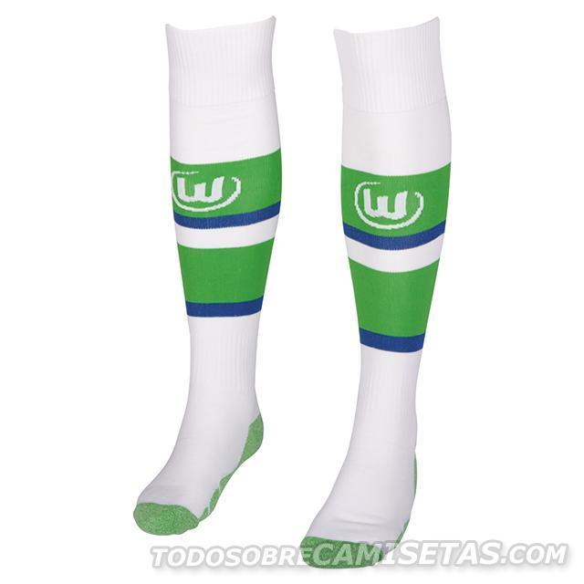 VfL-Wolfburg-15-16-Kappa-new-first-kit-10.jpg