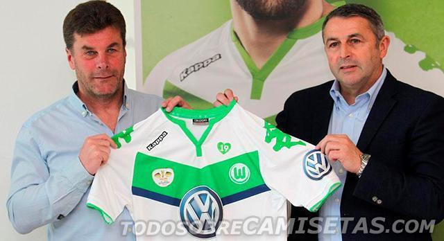 VfL-Wolfburg-15-16-Kappa-new-first-kit-3.jpg