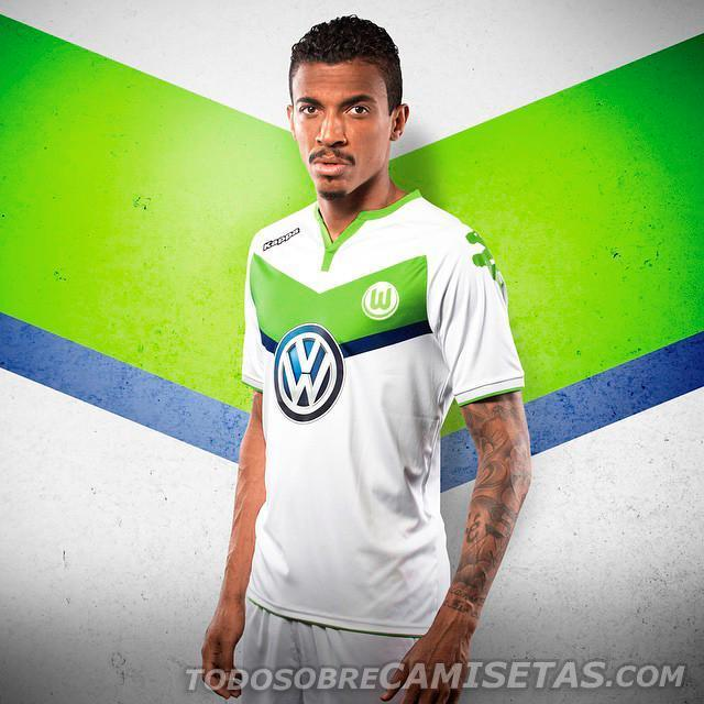 VfL-Wolfburg-15-16-Kappa-new-first-kit-4.jpg