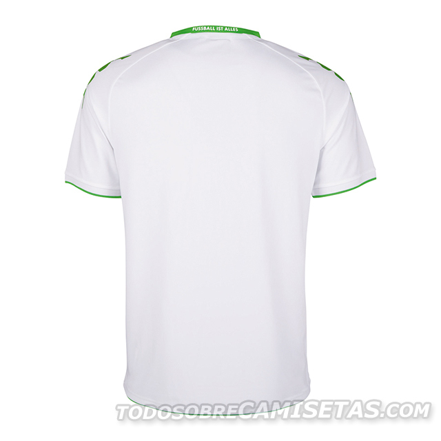 VfL-Wolfburg-15-16-Kappa-new-first-kit-7.jpg