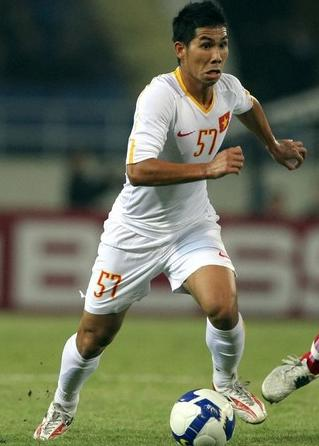 Vietnam-09-NIKE-uniform-white&yellow-white-white.JPG