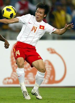 Vietnam-11-12-NIKE-away-kit-white-red-white.JPG