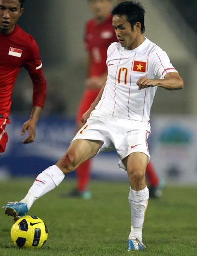 Vietnam-11-12-NIKE-away-kit-white-white-white.JPG