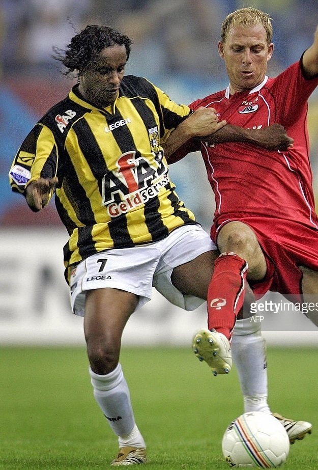 Vitesse-2006-07-LEGEA-home-kit.jpg
