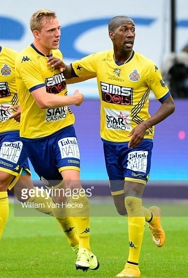 Waasland-Beveren-2015-16-Kappa-home-kit.jpg