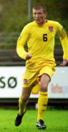 Wales-00-01-Kappa-third-kit-yellow-yellow-yellow.jpg