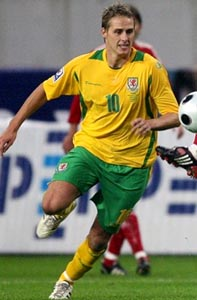 Wales-08-09-Champion-away-yellow-green-yellow.JPG