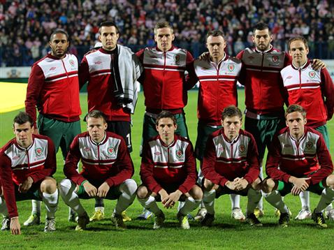 Wales-12-13-UMBRO-away-kit-over-green-white-line-up.jpg