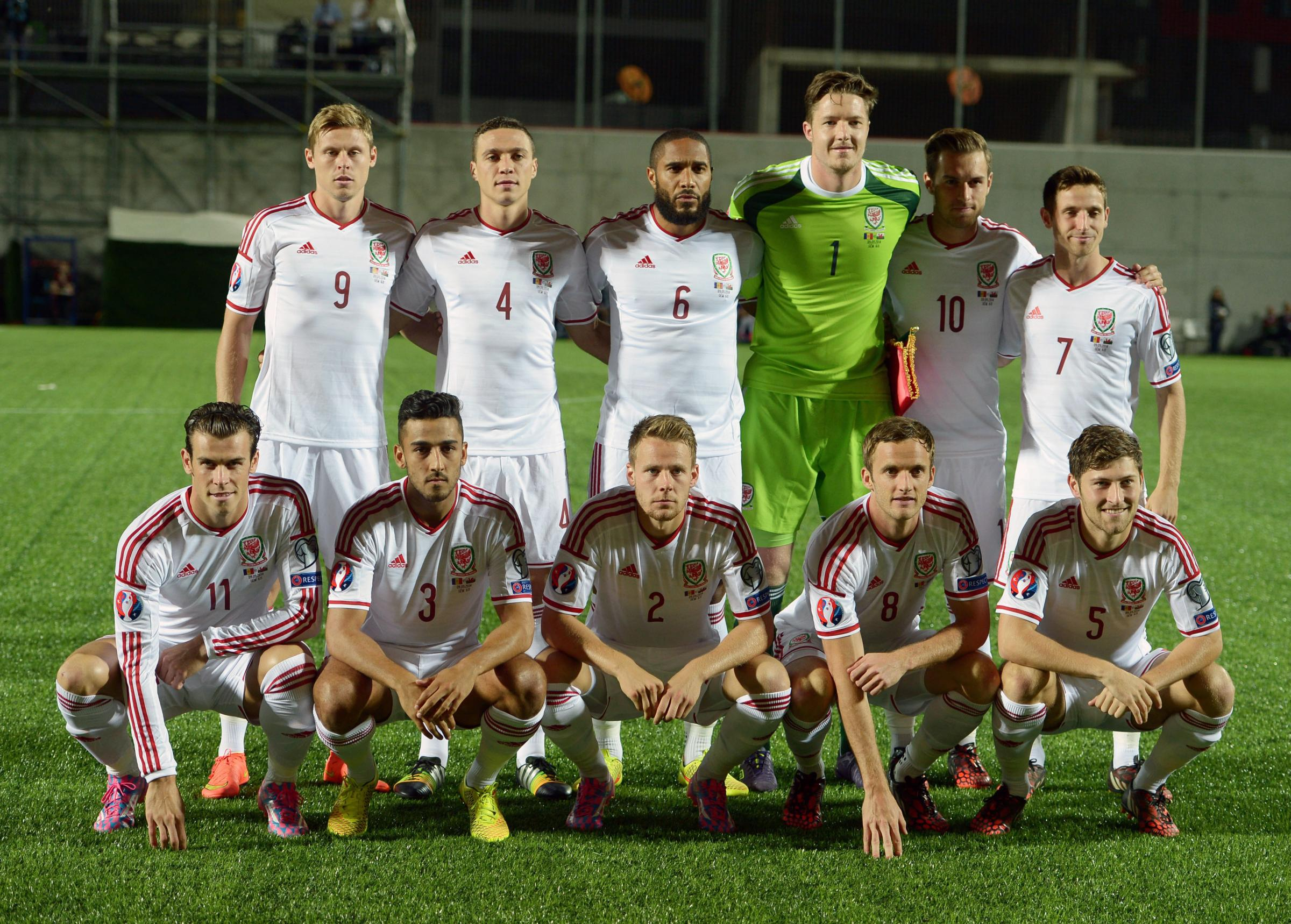 Wales-14-15-adidas-away-kit-white-white-white-line-up.jpg