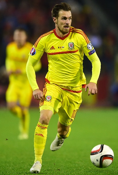 Wales-15-16-away-kit-yellow-yellow-yellow.jpg