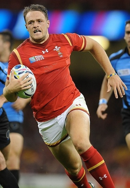 Wales-2015-UNDER-ARMOUR-rugby-world-cup-team-kit.jpg