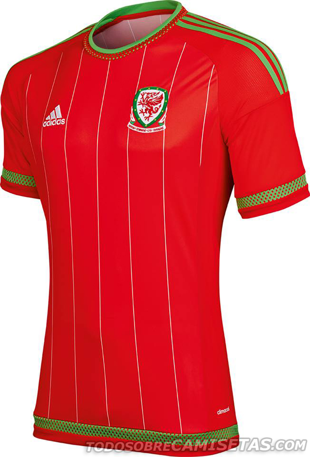 Wales-2015-adidas-new-home-kit-2.jpg