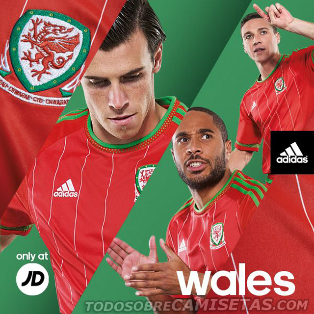 Wales-2015-adidas-new-home-kit-4.jpg