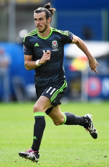 Wales-2016-adidas-away-kit-black-black-black.jpg