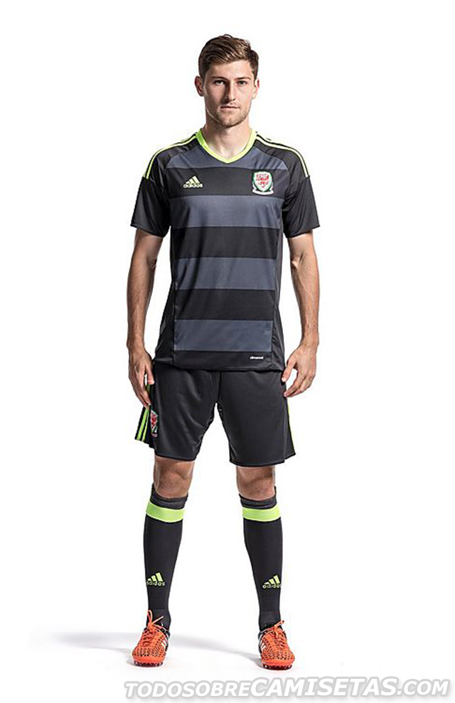 Wales-2016-adidas-new-away-kit-7.jpg