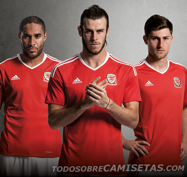 Wales-2016-adidas-new-home-kit-4.jpg
