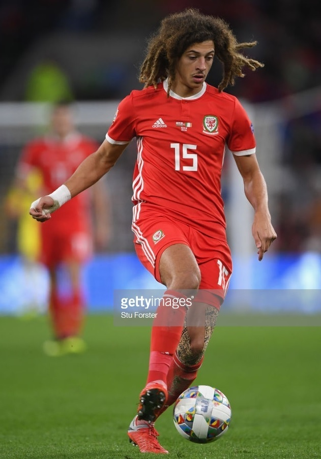 Wales-2018-19-adidas-home-kit-red-red-red-Ethan-Ampadu.jpg