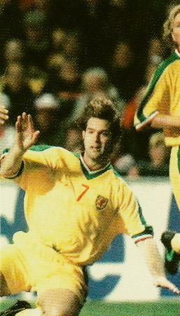 Wales-98-99-lotto-away-kit-yellow-yellow-yellow.jpg