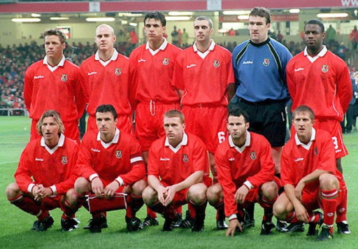 Wales-98-99-lotto-home-kit-red-red-red-line-up.jpg