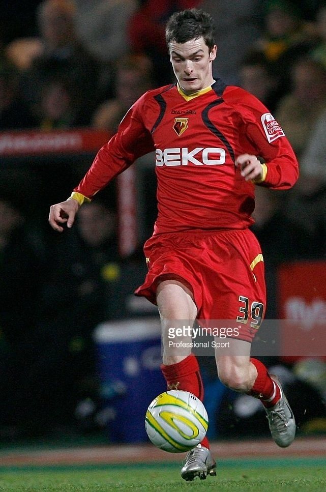 Watford-2007-08-DIADORA-away-kit-Adam-Johnson.jpg
