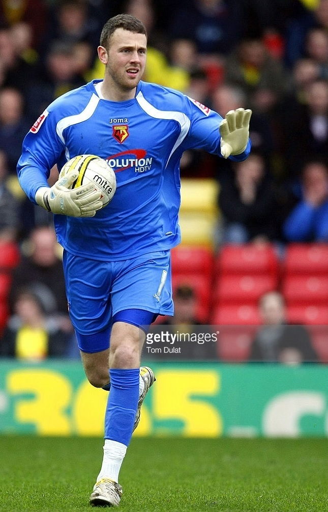 Watford-2009-10-Joma-GK-away-kit-Scott-Loach.jpg